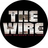 Iman The Wire