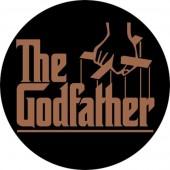 Chapa The Godfather