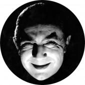 Chapa Bela Lugosi Dracula