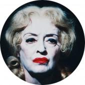 Chapa Bette Davis
