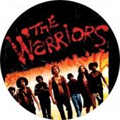 Iman The Warriors