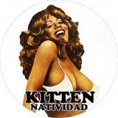 Iman Kitten Natividad