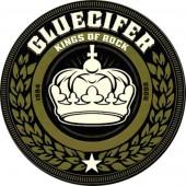 Gluecifer Badge