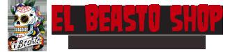El Beasto Shop